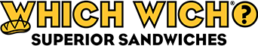 Which Wich Superior Sandwiches Careers